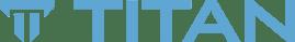 TITAN-Logo-3